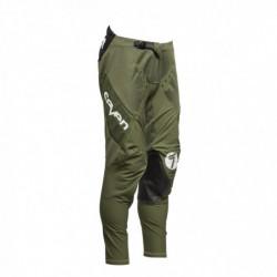 MX Pants