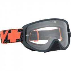 goggles spy WOOT MX MAZE...