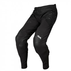 PANTS SEVEN MX RIVAL...