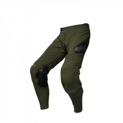 PANTS SEVEN MX ZERO YOUTH...