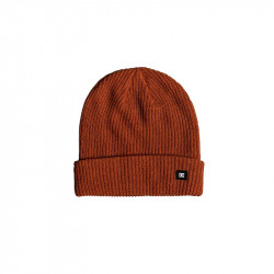 BEANIE DC SHOES HARVESTER 2...