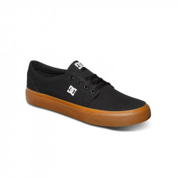 SHOES DC SHOES TRASE TX...
