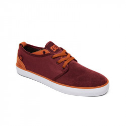 DC SHOES STUDIO 2 BT3...