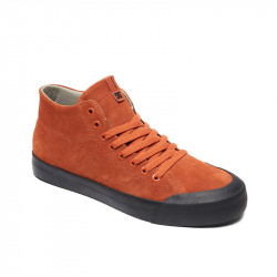 SHOES DC SHOES EVA SMIT HI...