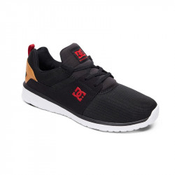 SHOES DC SHOES HEATHROW BC1...