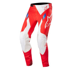 PANTS ALPINESTARS SUPERTECH...