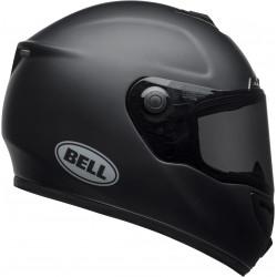 Bell SRT - Matte Black