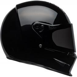 Bell Eliminator - Gloss Black