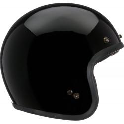 Bell Custom 500 DLX - Gloss...