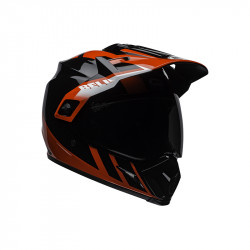 CASCO BELL MX-9 ADVENTURE...
