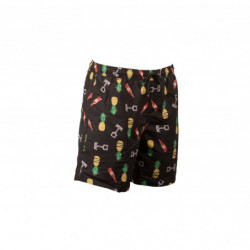 Whip Surf Shorts Pattern 2019