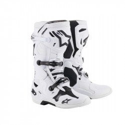 Alpinestars Tech 10 WHITE...