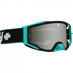 GOGGLES SPY TEAL SPECTRA...