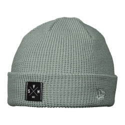 BEANIE SEVEN MX VERTEX PASTE