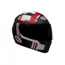 CASCO BELL QUALIFIER DLX...
