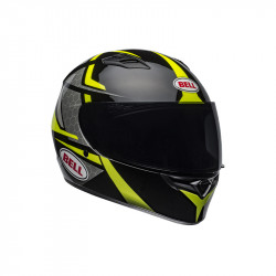 CASCO BELL QUALIFIER 2020...