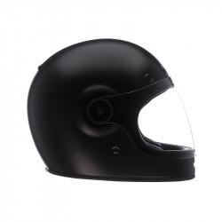 Bell Bullitt DLX helmet...