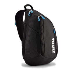 THULE CROSSOVER BACKPACK 14L