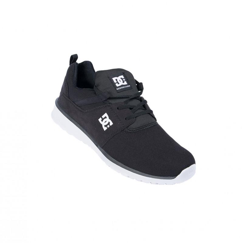 Dc Heathrow Shoes Uomo Nero 34lsrj5qca Scarpe bf7g6vIYy