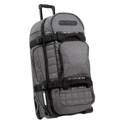 TRAVEL BAG OGIO RIG 9800...