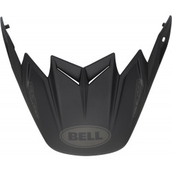 VISOR BELL MOTO-9 FLEX...