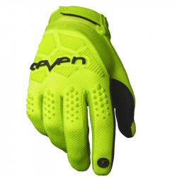 GLOVES SEVEN MX RIVAL FLUO...