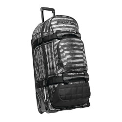 TRAVEL BAG OGIO RIG 9800 OPS