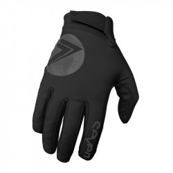 GLOVES SEVEN MX ZERO COLD...