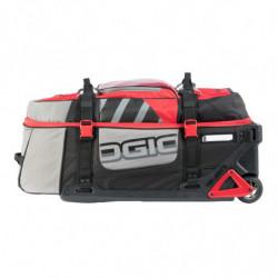 OGIO Rig 9800 Travel Bag