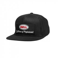 CAPPELLO BELL CHOICE OF...