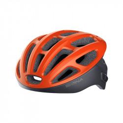 HELMET SENA CYCLING R1...