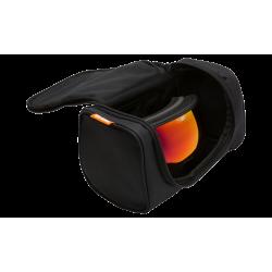 custodia porta occhiali spy