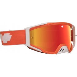 goggles spy classic orange...