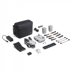 DJI AIR 2 S FLY MORE COMBO