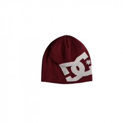 BEANIE DC Shoes Big Star -...