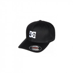 HAT DC Shoes Cap Star 2 -...