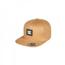HAT DC Shoes Snapdoodle Dc...