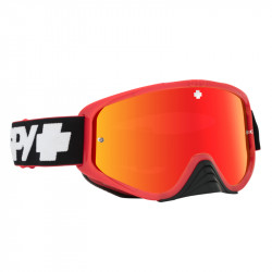 GOGGLES SPY WOOT RACE SLICE...