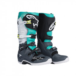 Alpinestars Tech 7 Dark...