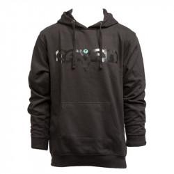 Seven MX Brand Hoodie Black...
