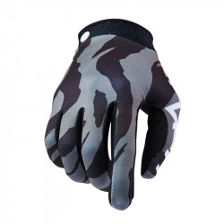 Seven Zero Wild MX Gloves...