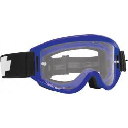 goggles spy BREAKAWAY BLUE...