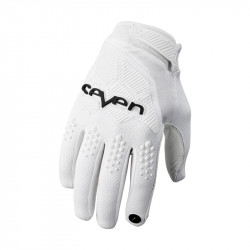GLOVES SEVEN MX RIVAL WHITE