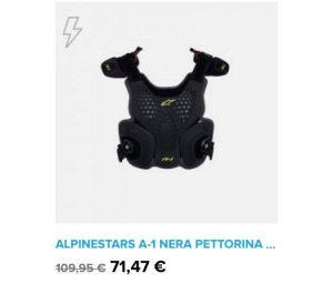 https://gobig.shop/it/protezioni/1705-12759-a-1-roost-guard-black.html#/33-size-m_l