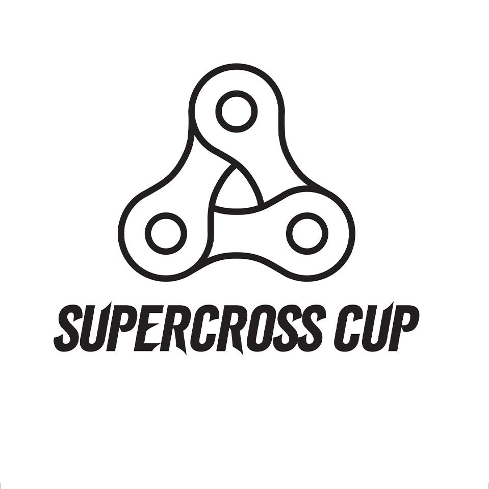 SUPERCROSS CUP